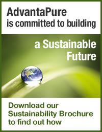 Our Sustainablility