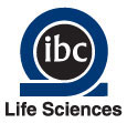 IBC Life Sciences logo