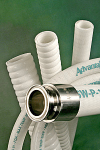 "<a href=""tubing-hose.htm"">High Purity Tubing <br />and Process Hoses</a>"